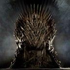 Sudut Pandang Lain Melihat Akhir Game of Thrones